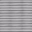 6811(다크그레이메쉬)