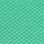 319P(민트)