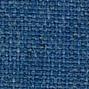 484(블루)