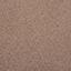 500(brown)