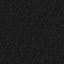 306(블랙)