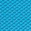 314P(블루)