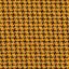308(옐로우)