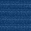 324(블루)
