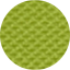 317K(그린)