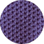 3144(퍼플)