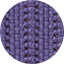 6144(퍼플)
