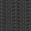 616(블랙)