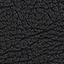 726(인조가죽/블랙)