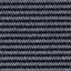 676(블랙)