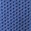 314(블루)