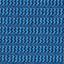 4544(블루)