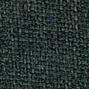 486(블랙)