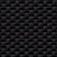 656(블랙)