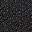 316(블랙)