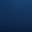BL(블루)