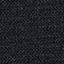 456(블랙)