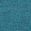 464(블루)