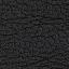 916(블랙)