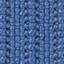 614(블루)
