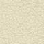 725(인조가죽/아이보리)