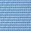 674(블루)