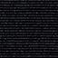476(블랙)