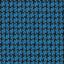 304(블루)
