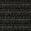 326(블랙)